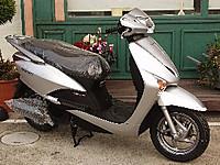 20100401_1