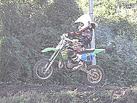 20120917_2