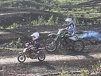 20120917_3