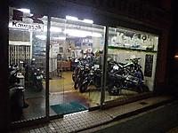 20121008_2