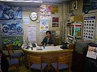 20121008_3_2