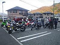 20121125_2