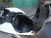 20130402_6