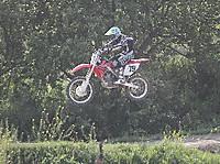 20130505_3