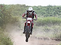 20130812_7