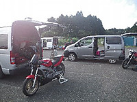 20140909_1