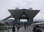20150329_02
