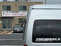 20160817_01