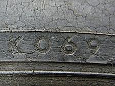 20170821_03