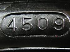 20180602_03