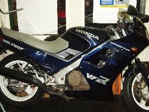 20090521_1