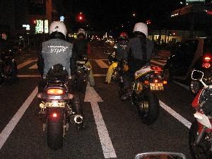 20090814_1