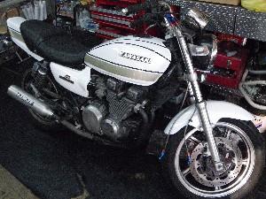 20091202_1