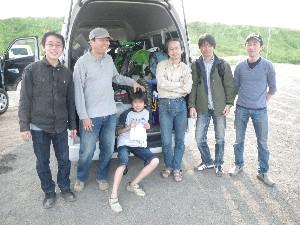 20100502_4