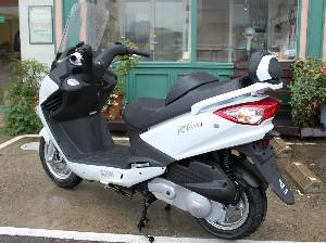 20111006_1