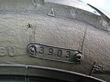 20200202_06