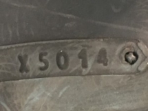 20201120_05